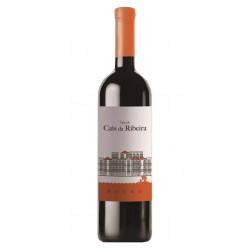 Paulo Laureano Dolium Reserva 2014 Red Wine