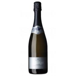 Miogo Espadeiro Brut Rosé Mousseux Vin