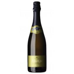 Serradayres Arinto & Fernão Pires 2012 White Wine