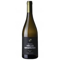 Marka Touriga Nacional Reserva 2014 Red Wine