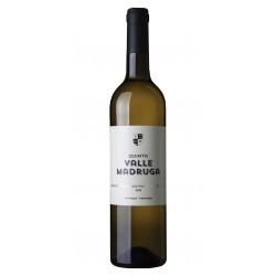 Marka 2012 Red Wine