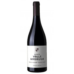 Maritávora Reserva 2012 Red Wine