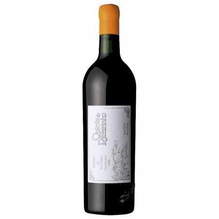 Paulo Laureano Bucelas 2010 Brut Sparkling White Wine