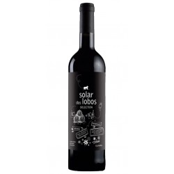 Murganheira Chardonnay Brut Sekt