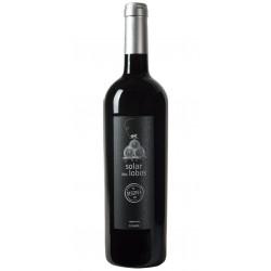 Miogo Reserva Bruto Sparkling White Wine