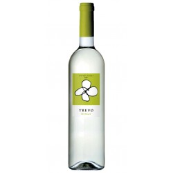 Монсараш 2017 Białe Wino