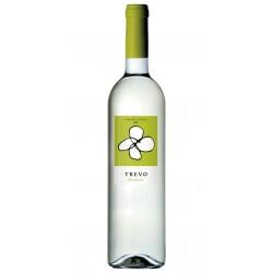 Monsaraz 2017 Vin Blanc