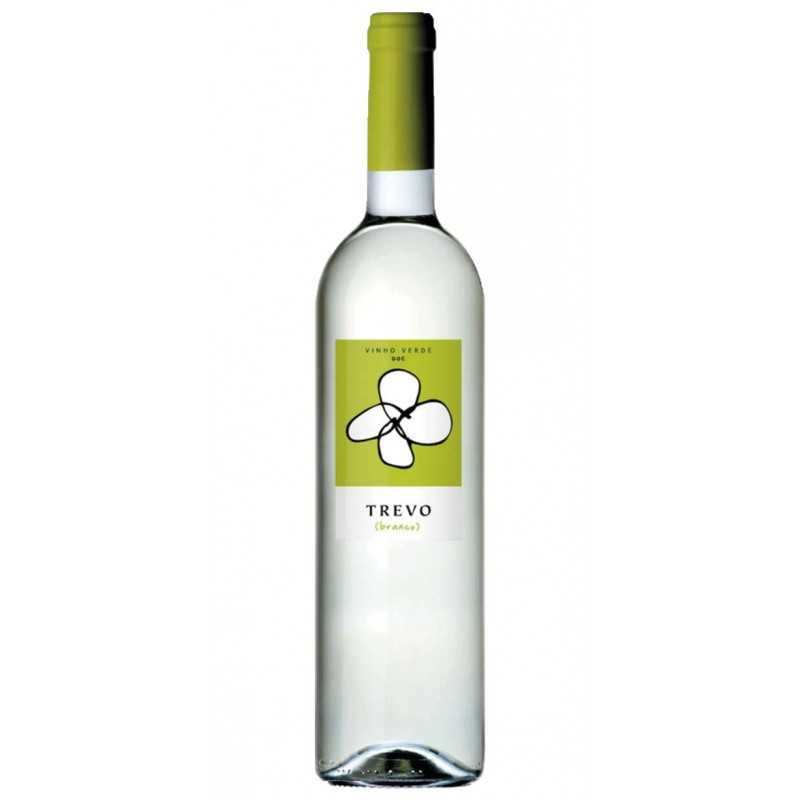 Monsaraz 2017 White Wine