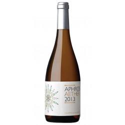 São Domingos Cuvée Bruto Sparkling White Wine