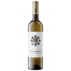 São Domingos Blanc de Blancs Sparkling White Wine