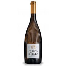 Sparkling White Wine Castas de Monção 2014