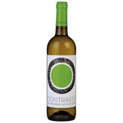 Paulo Laureano Réserve 2013 Vin Blanc