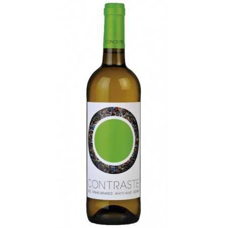 Paulo Laureano Reserve 2013 White Wine