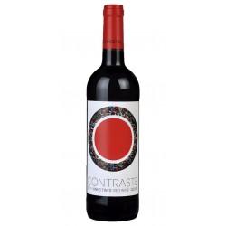 Paulo Laureano Premium Vinhas Velhas 2017 Weißwein