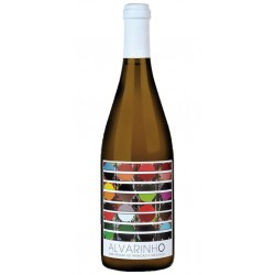 Quinta do Ortigão Reserva 2014 Red Wine