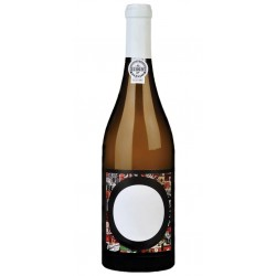 Quinta do Ortigão Arinto and Bical 2016 White Wine