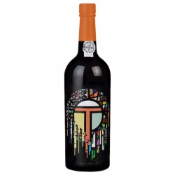 São Lourenço 2013 Weißwein