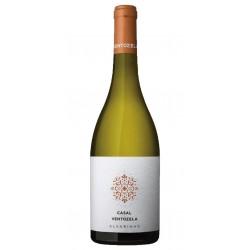 """São Domingos """"Quinta de S. Lourenço"""" 2013 Red Wine"""