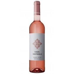 São Domingos Colheita 2015 Red Wine