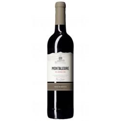Quinta da Revolta Touriga Femea 2014 Red Wine