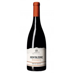Quinta da Revolta Tinta Francisca 2015 Red Wine