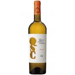 Quinta do Infantado 2012 Red Wine