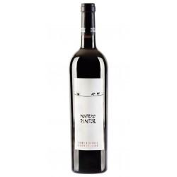 Quinta do Cume Reserva 2013 Red Wine