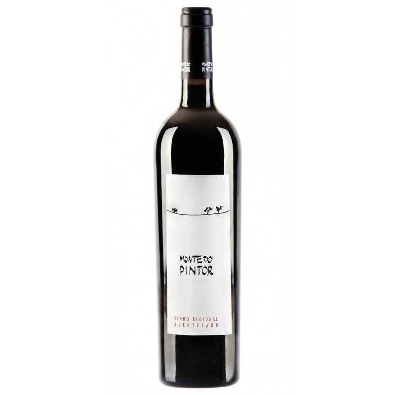 Quinta do Cume Reserva 2013 Red Wine
