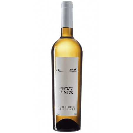 Quinta do Cume Selection 2014 Red Wine