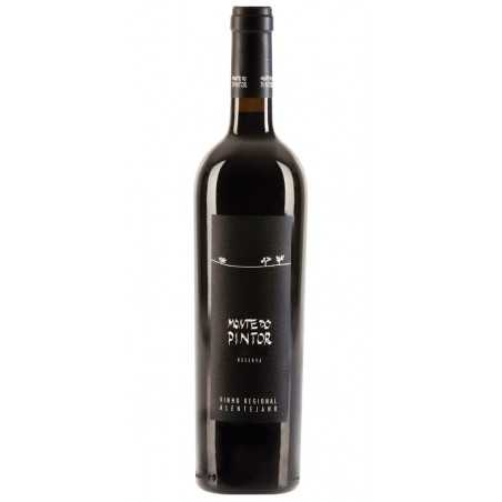 "Quinta do Ortigão ""Sauvignon Blanc"" 2016 White Wine"