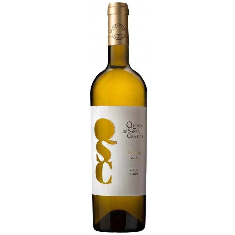 São Domingos Grande Escolha 2012 Red Wine