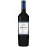 Quinta da Pellada Pinot Noir Red Wine