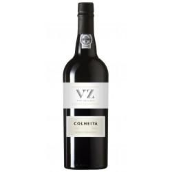 Dão Álvaro de Castro Encruzado White Wine