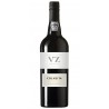 Quinta de Saes Tobias Encruzado SO2 Free White Wine