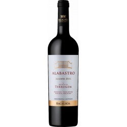 Pape 2012 Red Wine