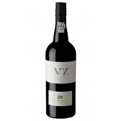 Sidónio de Sousa Reserva White Wine
