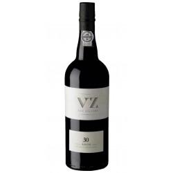 Sidónio de Sousa Special Cuvée Sparkling Rosé Wine
