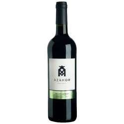 Zulmira White Wine