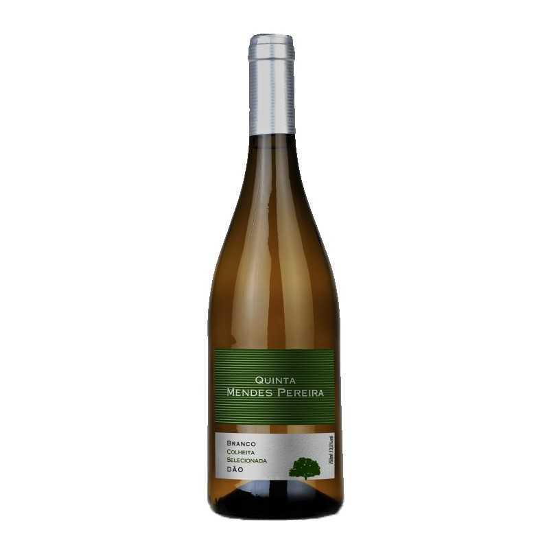 Casa Cadaval Cabernet Sauvignon Red Wine