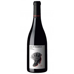 Casal Sta. Maria Arinto White Wine