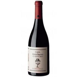 Casal Sta. Maria Chardonnay White Wine