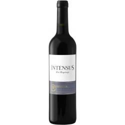 Casal Sta. Maria Malvasia DOC Colares White Wine (500ml)