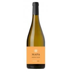 Quinta da Calçada Alvarinho 2018 White Wine