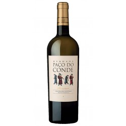 Quinta de Chocapalha Chardonnay White Wine