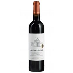 Mar da Palha Sauvignon Blanc White Wine