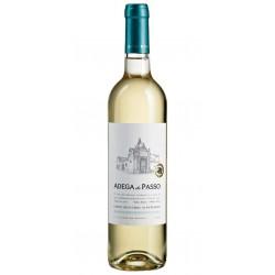 Quinta dos Currais Colheita Seleccionada 2015 White Wine