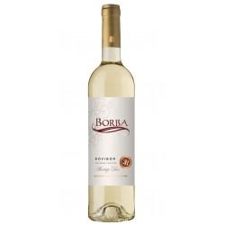 Mar da Palha Rosé Wine