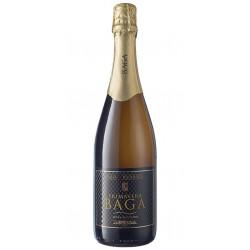 Churchill's Estates 2017 Rosé Wine