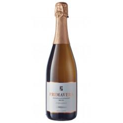 Horácio Simões Tradição Rosé Wine