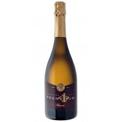 Quinta da Falorca Reserve 2017 White Wine